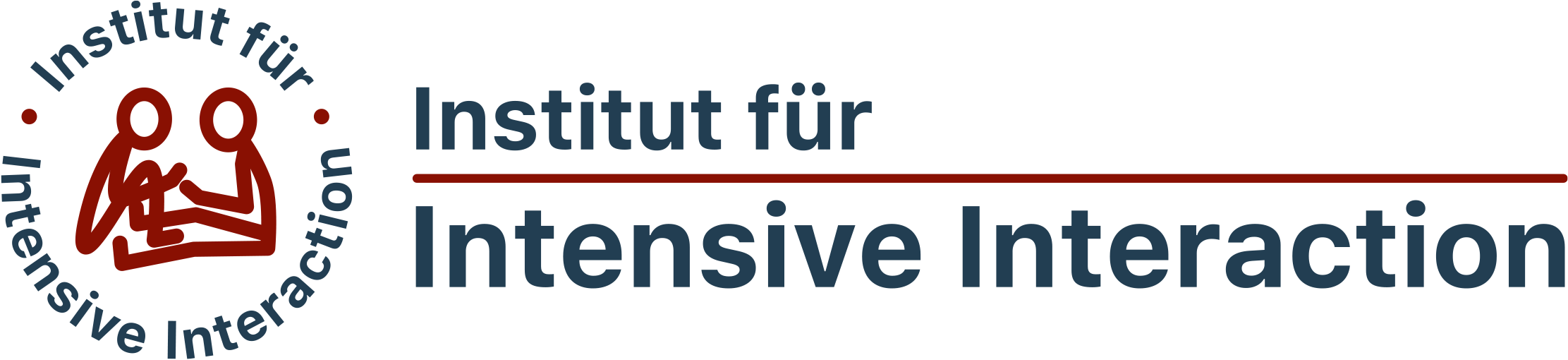 Institut für Intensive Interaction